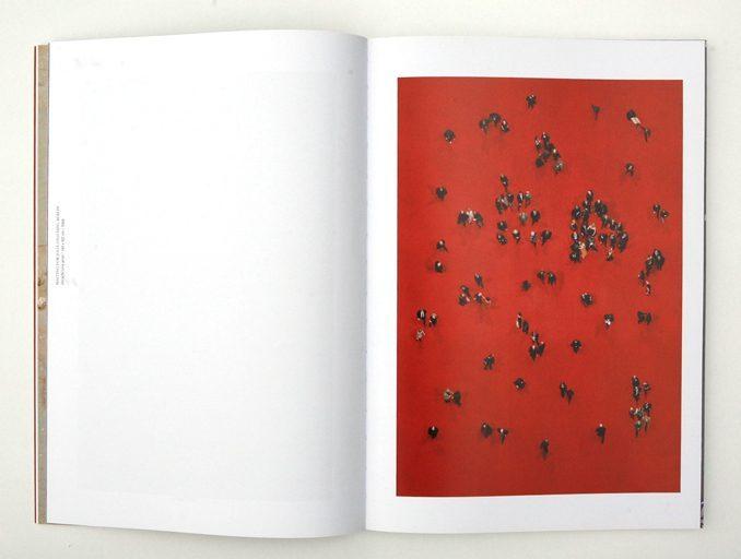 kk 3 monografie 2000-2010