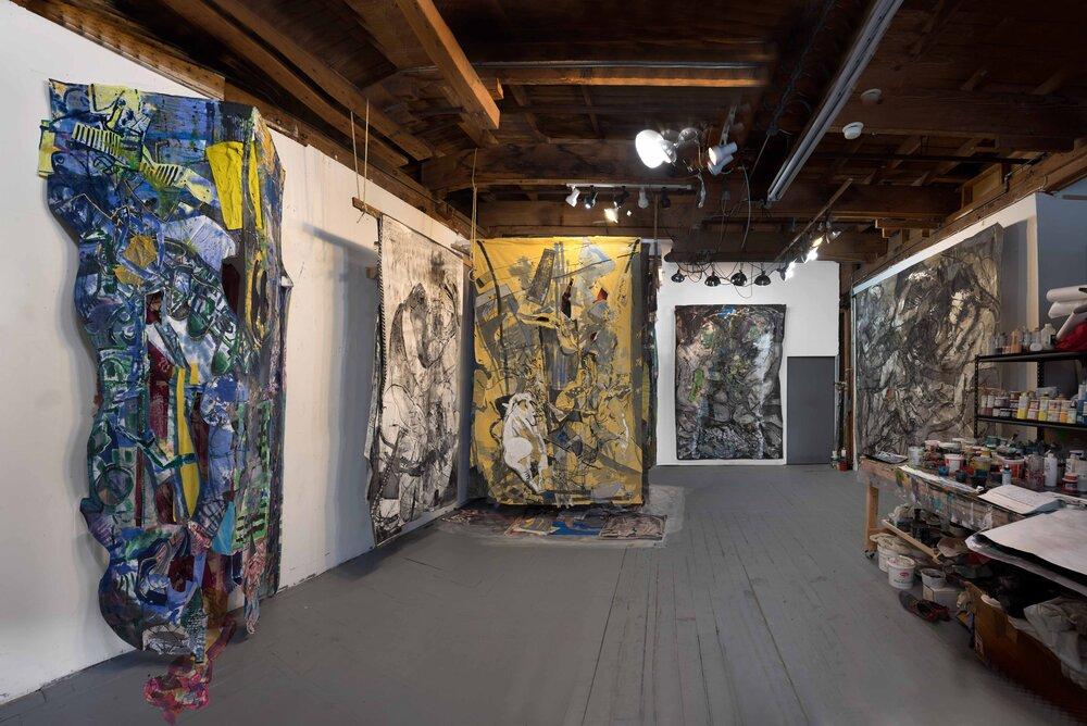 01+IG+studio+installation+3