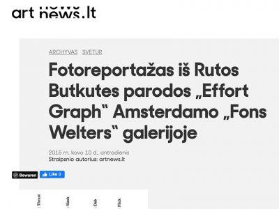 thumb_ruta_art_news_fons_welters