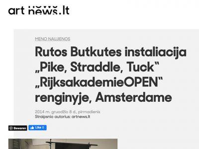 thumb_ruta_art_news_rijksopen