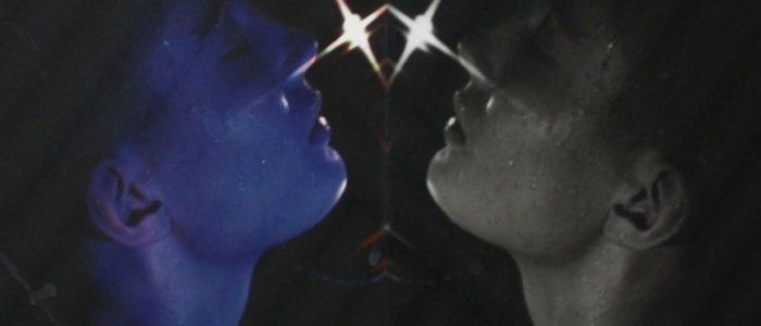 Star Crossed.jpg Crossed 2021-09-12 om 08.03.59